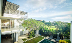 Image 3 from 4 Bedroom Villa For Sale leasehold Near Berawa Beach