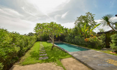 Image 1 from 4 Bedroom Villa For Yearly Rental in Berawa