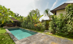 Image 2 from 4 Bedroom Villa For Yearly Rental in Berawa