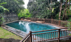 Image 2 from 4 Bedroom Villa For Monthly & Yearly Rental in Canggu