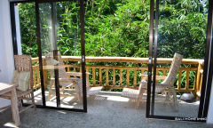 Image 3 from 4 BEDROOM VILLA FOR YEARLY RENTAL IN TANAH LOT AREA