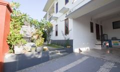 Image 2 from 4 bedroom villa for yearly rental in North Canggu