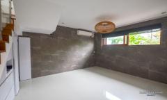 Image 2 from Villa de 4 chambres à coucher à louer à l'année en Padonan