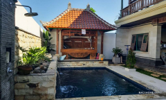 Image 1 from 4 Bedroom Villa For Yearly Rental in Sanur