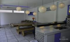 Image 3 from Maison de 4 chambres à Seminyak