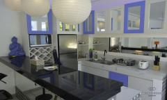 Image 2 from Maison de 4 chambres à Seminyak