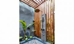 Image 2 from Villa de 4 chambres à coucher à vendre et à louer à l'année à Uluwatu
