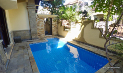 Image 3 from 4 Bedroom Villa for Yearly Rental in Umalas