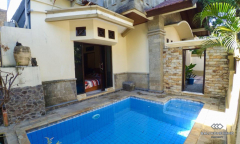Image 1 from 4 Bedroom Villa for Yearly Rental in Umalas