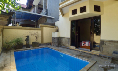 Image 2 from 4 Bedroom Villa for Yearly Rental in Umalas