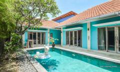 Image 1 from Villa de 4 chambres à louer à l'année à Umalas