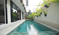 Image 2 from 4 Bedroom Villa For Yearly Rental & Sale Leasehold in Batu Bolong