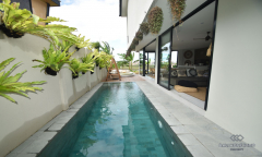 Image 1 from 4 Bedroom Villa For Yearly Rental & Sale Leasehold in Batu Bolong