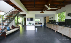 Image 3 from 5 bedroom riverside villa for Yearly rental & Sale Freehold in Tanah Lot area