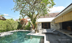 Image 1 from 5 Bedroom Villa for Monthly Rental in Umalas