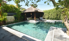Image 3 from 5 Bedroom Villa for Monthly Rental in Umalas