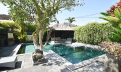 Image 2 from 5 Bedroom Villa for Monthly Rental in Umalas