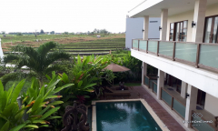 Image 2 from 4 Bedroom Villa For Sale Leasehold & Rent in Canggu