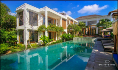Image 1 from 5 Bedroom villa for monthly & yearly rental in Canggu