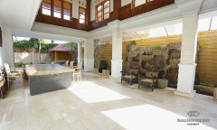 Image 2 from 5 Bedroom Villa for Monthly & Yearly Rental in Seminyak