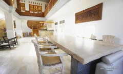 Image 3 from 5 Bedroom Villa for Monthly & Yearly Rental in Seminyak
