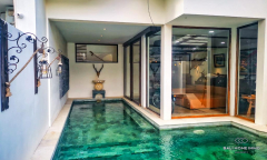 Image 1 from 5 Bedroom Villa For Monthly & Yearly Rental in Seminyak