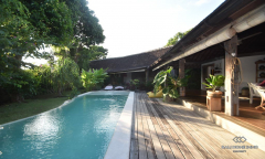 Image 1 from 5 Bedroom Villa For Monthly & Yearly Rental in Umalas
