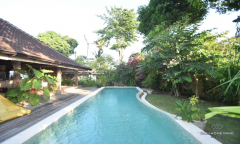 Image 2 from 5 Bedroom Villa For Monthly & Yearly Rental in Umalas