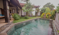 Image 2 from 5 Bedroom Villa For Sale Leasehold in Berawa