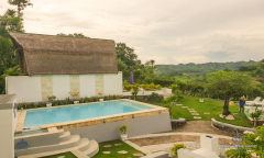 Image 2 from 5 Bedroom Villa For Sale Freehold in Lombok