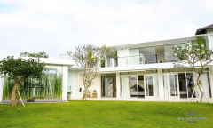 Image 1 from 5 Bedroom Villa For Sale & Rent in Uluwatu