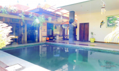 Image 1 from 5 Bedroom Villa For Sale Freehold in Umalas