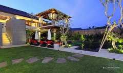 Image 3 from 5 Bedroom Villa For Monthly Rental in Berawa