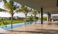 Image 2 from 5 Bedroom Villa For Sale in Canggu