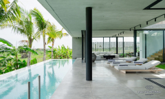 Image 3 from 5 Bedroom Villa For Sale in Canggu
