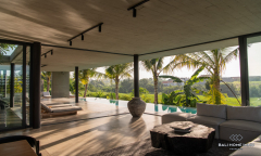 Image 1 from 5 Bedroom Villa For Sale in Canggu