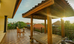 Image 3 from 5 Bedroom Villa For Sale Leasehold in Canggu - Echo Beach