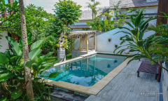 Image 2 from 5 Bedroom Villa For Sale Leasehold in Canggu - Echo Beach