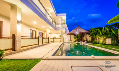 Image 2 from 5 Bedroom Villa For Rent & Sale Leasehold in Canggu