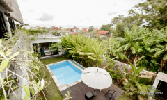 Image 1 from 5 Bedroom Villa For Sale Leasehold in Canggu