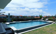 Image 3 from 5 Bedroom Villa For Sale in North Canggu