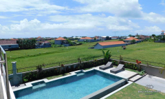 Image 2 from 5 Bedroom Villa For Sale in North Canggu