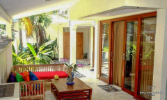 Image 2 from 5 Bedroom Villa For Sale Leasehold in Petitenget