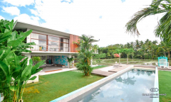 Image 2 from 5 Bedroom Villa for Sale Leasehold in Tanah Lot Area