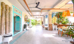 Image 3 from 5 Bedroom Villa for Sale Leasehold in Tanah Lot Area