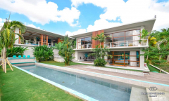Image 1 from 5 Bedroom Villa for Sale Leasehold in Tanah Lot Area