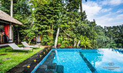 Image 3 from 5 Bedroom Villa For Sale Leasehold in Ubud