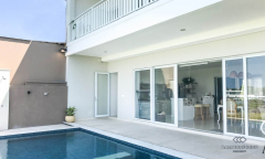 Image 2 from 5 Bedroom Villa For Sale Leasehold Near Berawa Beach