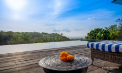 Image 3 from 5 Bedroom Villa For Sale & Rent Monthly in Uluwatu