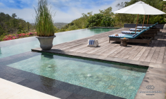 Image 2 from 5 Bedroom Villa For Sale & Rent Monthly in Uluwatu